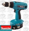 Makita 6347DWDE Drill / Driver Kit