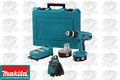 Makita 6347DWDEX Drill / Driver Kit