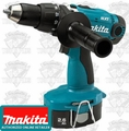 Makita 6349DWDE Drill / Driver Kit