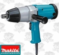 Makita 6906 Electric Impact
