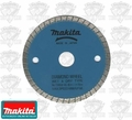 "Makita 724950-8D 3-3/8"" Wet/Dry Diamond Saw Blade"