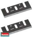 Makita 731001-4 High Speed Steel Planer Blade
