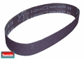 Makita 742301-7 Sanding Belts
