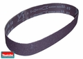 Makita 742302-5 Sanding Belts