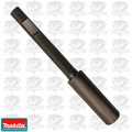 Makita 751101-A 1-3/4'' X 14-1/2'' Spike/Pin Rod Driver 1-1/8'' Hex Shank