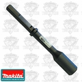"Makita 751102-A 1"" Ground Rod Driver"