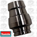 Makita 763643-6 Router Collet Sleeve