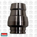 "Makita 763643-6 1/2"" Replacement Router Collet Sleeve"