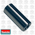 "Makita 763803-0 1/4""  Collet Sleeve"