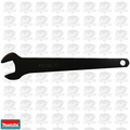 Makita 781007-2 Inner Wrench