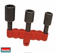 Makita 784819-A-A Magnetic Nutsetter Kit
