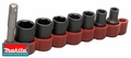 Makita 785501-A-A Impact Socket Set
