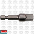 "Makita 785517-A 3/8"" Square Drive Socket Adapter"