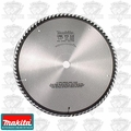 "Makita 792118-8 16-5/16"" x 60T Carbide Circular Saw Blade"
