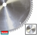 Makita 792297-7A Carbide Miter Saw Blade