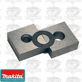 Makita 792536-0 Side Blade set for JS1670 Shear