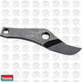 Makita 792537-8 Center Blade for JS1670