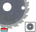 Makita 792611-2 Carbide Circular Saw Blade