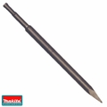 "Makita 798389-5 10"" SDS Bull Point Chisel"