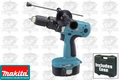Makita 8443DWDE Hammer Drill / Driver Kit