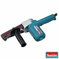 "Makita 9031 1-1/8"" x 21"" Belt Sander"