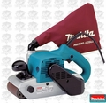 "Makita 9403 4"" x 24"" Belt Sander"