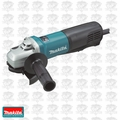 Makita 9564P 10 Amp Paddle Switch SJS AC/DC Angle Grinder