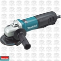 "Makita 9564PC SJS 4-1/2"" Angle Grinder"