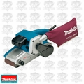 "Makita 9920 3"" x 24"" Variable Speed Belt Sander"