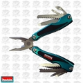 Makita 999MULTITOOL Makita Multi-Tool