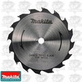 "Makita A-90956 16-5/16"" 32 Tooth Carbide Saw Blade"