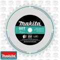 Makita A-93675 Miter Saw Blade