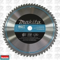 "Makita A-93712 12"" x 60 Tooth ""Quiet"" Carbide Circular Saw Blade"