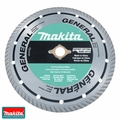Makita A-94552 Turbo Rim Diamond Masonry Blade
