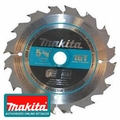 Makita A-94904 Carbide-Tipped Circular Saw Blade