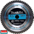 Makita A-95794 Carbide Stainless Steel Blade