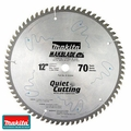 Makita A94443 Carbide Circular Saw Blade