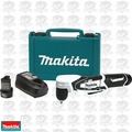 Makita AD02W Cordless Right Angle Drill 12V 3/8 in.