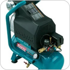 Pneumatic Tools and Air Compressors