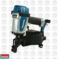 "Makita AN453 3/4""~1-3/4"" Coil Roofing Nailer"