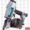 "Makita AN611 2-1/2"" Siding Coil Nailer Kit"