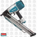 "Makita AN923 3-1/2"" Framing Nailer, 21° Full Round Head"