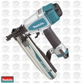 "Makita AT1150A 7/16"" Medium Crown Stapler, 16 Ga."