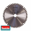 Makita B-07353 SP6000 48 Tooth Circular Saw Blade