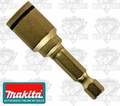 "Makita B-35069 7/16"" Impact GOLD Grip-It Nutsetter"