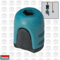 """Makita B-44971 Impact GOLD Magnetic Boost for 1/4"""" Hex Bits"""