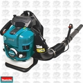 Makita BBX7600N 75.6 CC 4-Stroke Backpack Blower Open Box