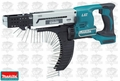 Makita BFR750Z Autofeed Screwdriver