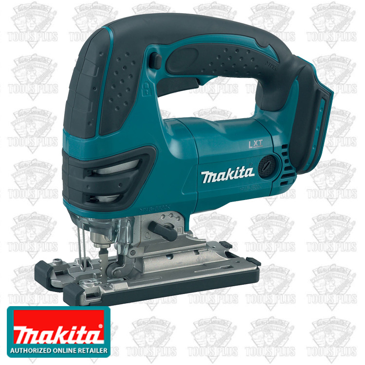 home depot bosch jigsaw blades with Makita Bjv180z on B007NVSSFS also 193 Lowes Ryobi Table Saw together with Makita Bjv180z likewise Bosch Sabre Saw Parts also Jig Saws 23530 C.