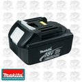 Makita BL1830 18 Volt 3.0 Ah LXT Lithium-Ion Battery Pack